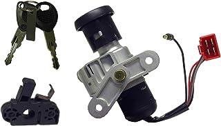 Yamaha CS 50 Z (Jog RR) interruptor de encendido 2003-2010