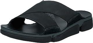 Clarks Tricove Cross, Men's Sandals