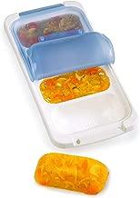 freezer pods