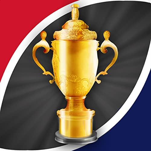 Rugby World Cup App Japan 2019: News, Teams, Results, Match Calendar, Fixtures, Live Scores, Stats, Anthems