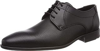LLloyd Maine, Zapatos de Cordones Derby Hombre
