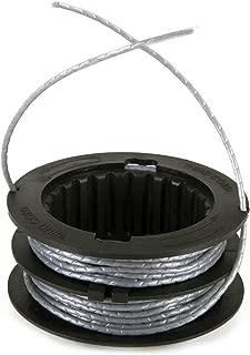 Greenworks .080-Inch 80V Front Mount String Trimmer Replacement Spool SB00L00