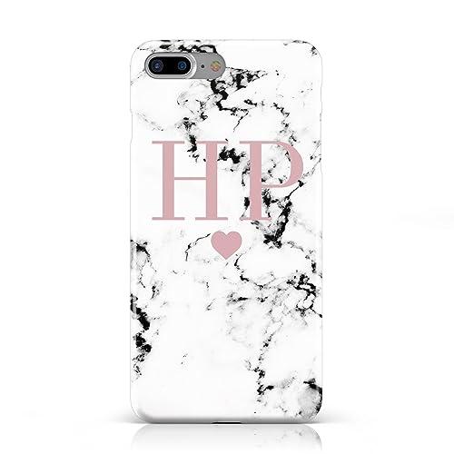apple iphone 7 plus case personalised