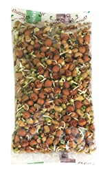Sproutamins Mixed Sprouts, 200g