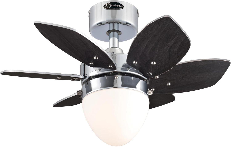 Westinghouse Lighting 7864400 Origami Single-Light Rever Max 88% OFF Dedication 24-Inch