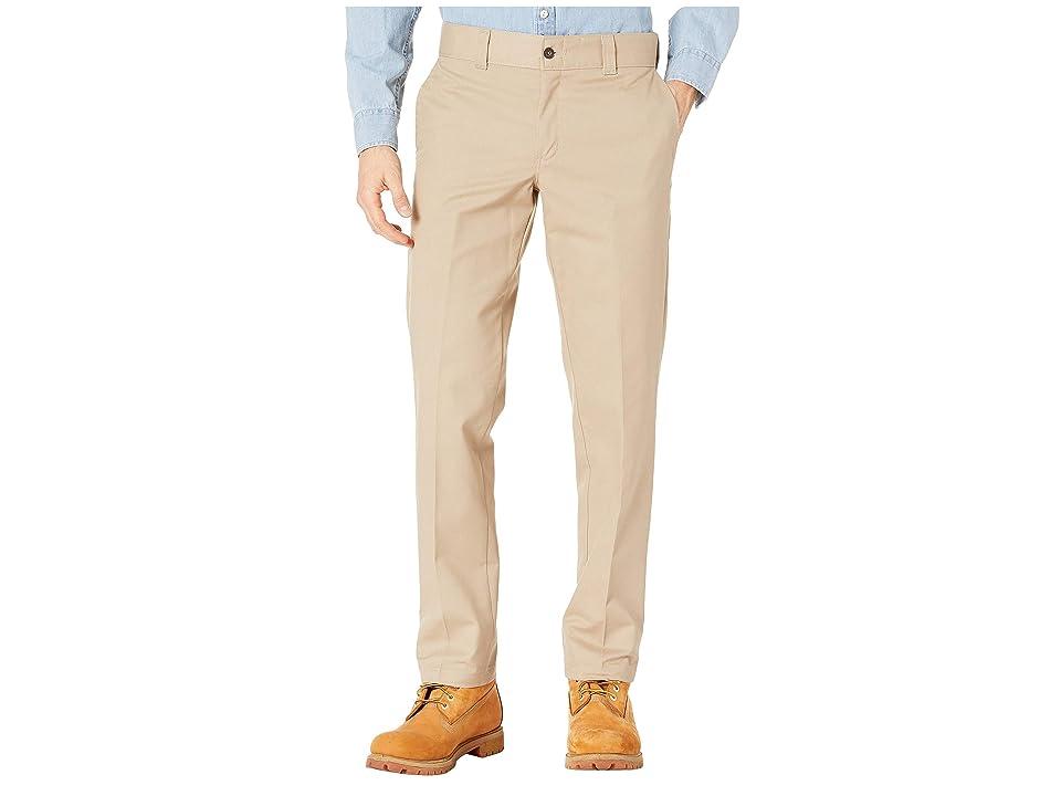 Dickies - Dickies 67 Collection - Slim Fit Industrial Work Pants