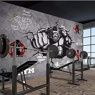 Best bodybuilder 3d wallpaper Reviews