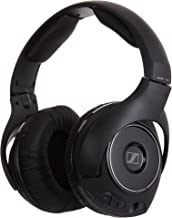 Sennheiser HDR 160 Headphone (Discontinued by Manufacturer)
