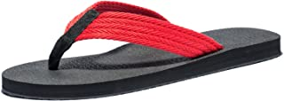 Best red tape slippers Reviews