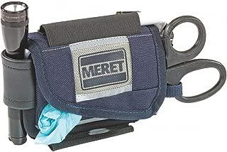 MERET M5011 PPE PROPack Blue
