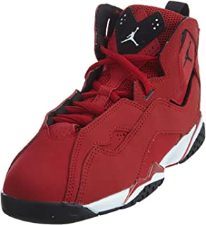 Nike Kids' PS Jordan True Flight Basketball Shoes
