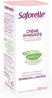 saforelle ingredients