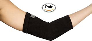 elbow sleeve volleyball