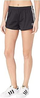 Women's 3-Stripes Short