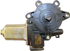 Magneti Marelli by Mopar 1AMWM88260 Power Window Motor