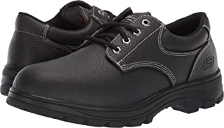 Skechers Mens 77186 Conwy