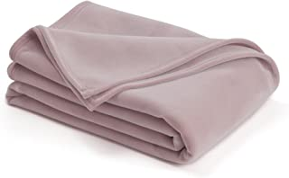 Best light wool blanket Reviews