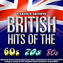 british pop hits