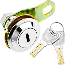 PrimeMatik - Nokslot van 20 mm x M18 met platte sleutel