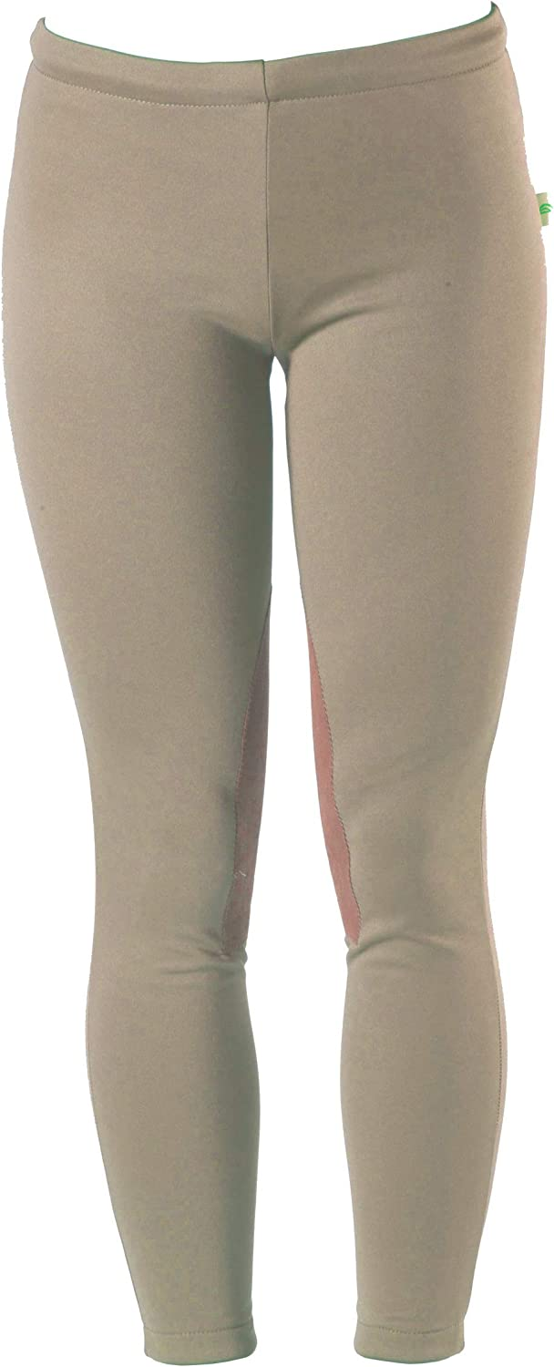 Recommended Gifts DEVON-AIRE Women's Tights Versailles