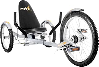 Best lowrider three wheel bicycles Reviews