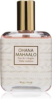 オハナ・マハロ オーデコロン マリエ・マヒナ OMEC−MM 30ml