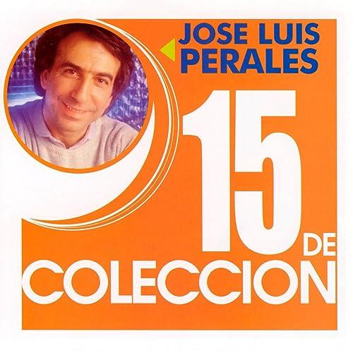 Celos de mi guitarra de José Luis Perales en Amazon Music - Amazon.es