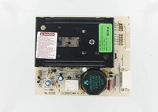 Frigidaire 131789600 Laundry Washer Motor Speed Control Board (Renewed)