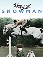 Best harry and snowman documentary Reviews