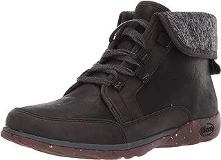 Chaco Women's Barbary Boot