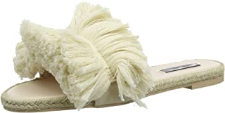 Lost Ink Women's Faye Espadrilles