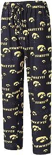 College Concepts NCAA Men's Fairway II Pajama Pants