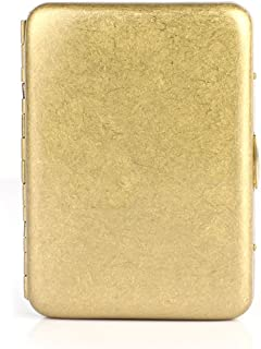 Best Cigarette Case Brass of 2020 – Top Rated & Reviewed
