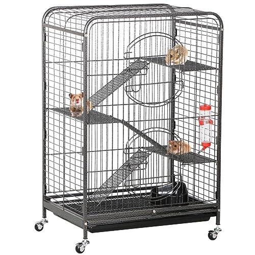 Guinea Pig Cages: Amazon com