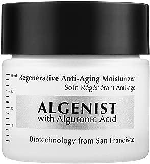 NIB Regenerative Anti-Aging Moisturizer SIZE: 2 oz/ 60 mL + Free Sample Gift!