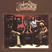 Best the doobie brothers disciple Reviews