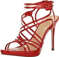 Jessica Simpson Women's KENDELE2 Heeled Sandal