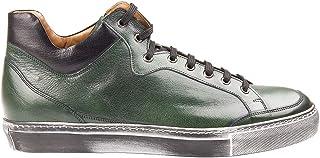 Sneaker Casual Uomo 2512L.1