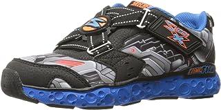 Skechers Kids' Cosmic Foam-Portal-x Sneaker