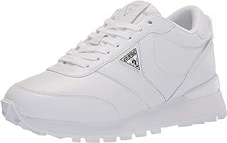 GUESS Women's Samsin Sneaker