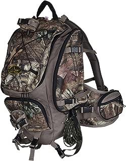Horn Hunter G3in Treestand Pack