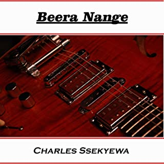 Beera Nange
