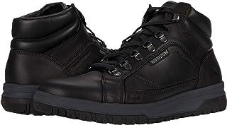 حذاء رياضي رجالي من Mephisto