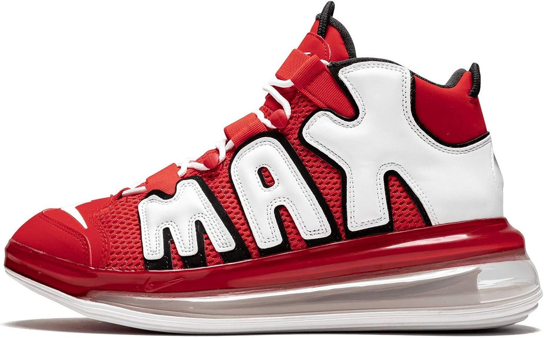 Nike Men Air More Uptempo 720 QS