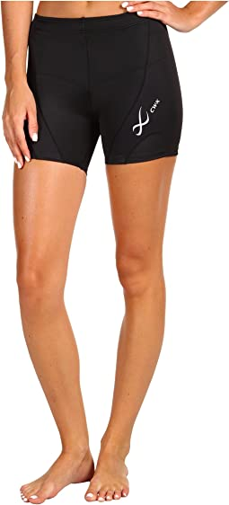 CW-X - Endurance Pro Fit Short