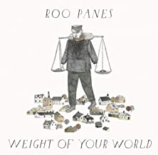 Best roo panes weight of your world Reviews