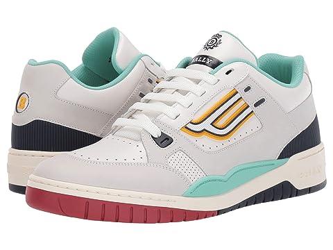Bally Kuba Sneaker