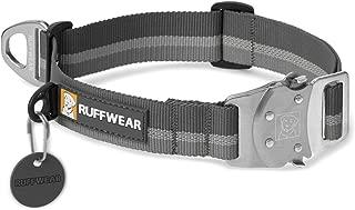 RUFFWEAR - Top Rope