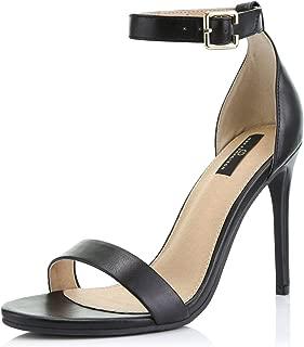 Best high heels daily Reviews