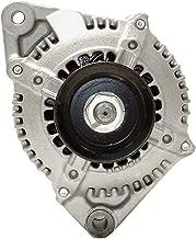 Quality-Built 14931 Premium Alternator - Remanufactured
